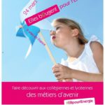 eb_affiche-a2_energie_bd-2016.zoom