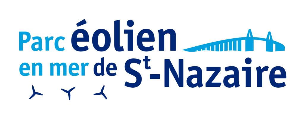 RVB St-Nazaire