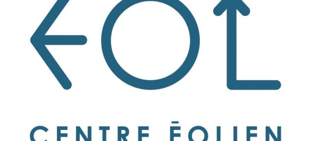 EOL : lancement du premier centre de découverte de l'éolien en mer !